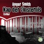 Kap der Finsternis (MP3-Download)