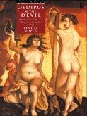 Oedipus and the Devil (eBook, ePUB)