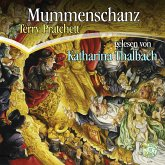 Mummenschanz (MP3-Download)