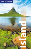 POLYGLOTT auf Reisen Island