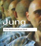 The Undiscovered Self (eBook, PDF)