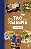 Das Tao des Reisens (Mängelexemplar)