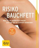 Risiko Bauchfett (Mängelexemplar)