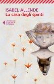La casa degli spiriti (eBook, ePUB)