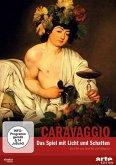 Caravaggio - Das Spiel mit Licht und Schatten
