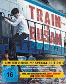 Train to Busan Limited Special Edition