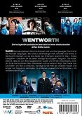 Wentworth - Staffel 3 - Nicht Du leitest dieses Gefängis, sondern ich! DVD-Box