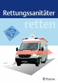 Rettungssanitäter, Rettungshelfer (eBook, ePUB)