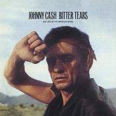 Bitter Tears