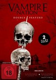 Vampire Nation Double Feature (2 Discs)