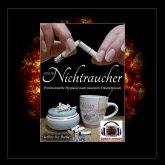 100% Nichtraucher (MP3-Download)