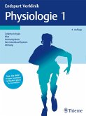 Endspurt Vorklinik: Physiologie 1 (eBook, ePUB)
