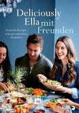 Deliciously Ella mit Freunden (eBook, ePUB)