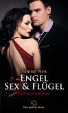 Engel, Sex & Flügel   Erotischer Roman (eBook, ePUB)