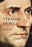 Thomas More (eBook, ePUB)