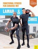 Functional Fitness für Zuhause mit Lamar und Chris (eBook, ePUB)