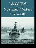 Navies in Northern Waters (eBook, ePUB)
