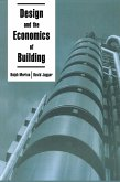 Design and the Economics of Building (eBook, ePUB)