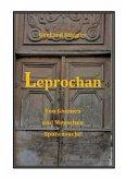 Leprochan