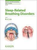 Sleep-Related Breathing Disorders