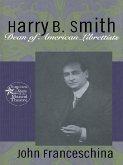 Harry B. Smith (eBook, ePUB)