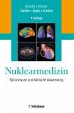 Nuklearmedizin (eBook, PDF)