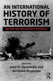 An International History of Terrorism (eBook, PDF)