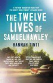 The Twelve Lives of Samuel Hawley (eBook, ePUB)