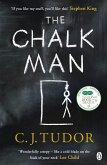 The Chalk Man (eBook, ePUB)