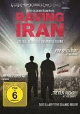 Raving Iran, 1 DVD