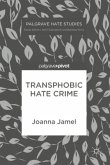 Transphobic Hate Crime