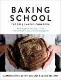 Baking School (eBook, ePUB)