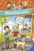 Mogli geht auf Klassenfahrt / Die Pfotenbande Bd.4 (eBook, ePUB)