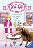 Schokotörtchen zum Frühstück / Das Pony-Café Bd.1 (eBook, ePUB)