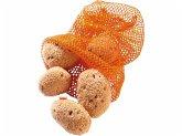 HABA 3860 - Biofino Kartoffeln