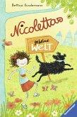 Nicolettas geheime Welt (eBook, ePUB)
