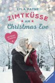Unterm Mistelzweig mit Mr Right/Zimtküsse am Christmas Eve (eBook, ePUB)