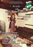 """Pearls of Bulgarian Folklore"" (eBook, ePUB)"