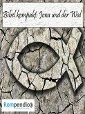Jona und der Wal (eBook, ePUB)