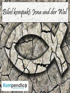 Jona und der Wal (eBook, ePUB) - Dallmann, Alessandro