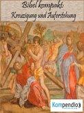 Kreuzigung und Auferstehung (eBook, ePUB)