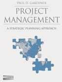 Project Management (eBook, PDF)
