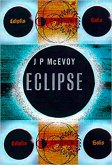 Eclipse: The science and history of nature's most spectacular phenomenon (eBook, ePUB)