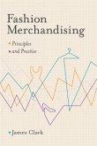 Fashion Merchandising (eBook, PDF)