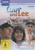 Luv und Lee