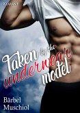 Taken by the underwear model (eBook, ePUB)
