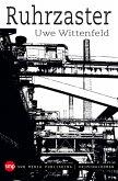 Ruhrzaster (eBook, ePUB)