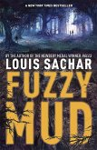 Fuzzy Mud (eBook, ePUB)