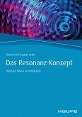 Das Resonanz-Konzept (eBook, PDF)