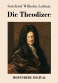 Die Theodizee (eBook, ePUB)